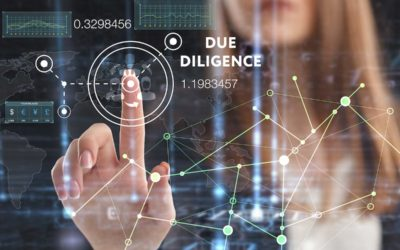 What should be considered in a technical due diligence?