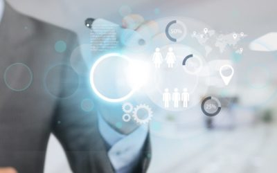 Agile transformation in the human resources sector