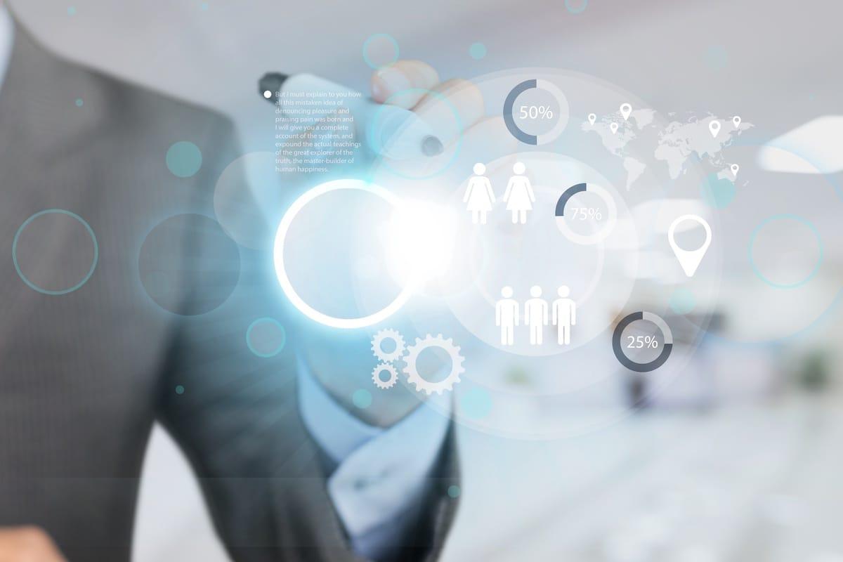Agile Transformation in HR