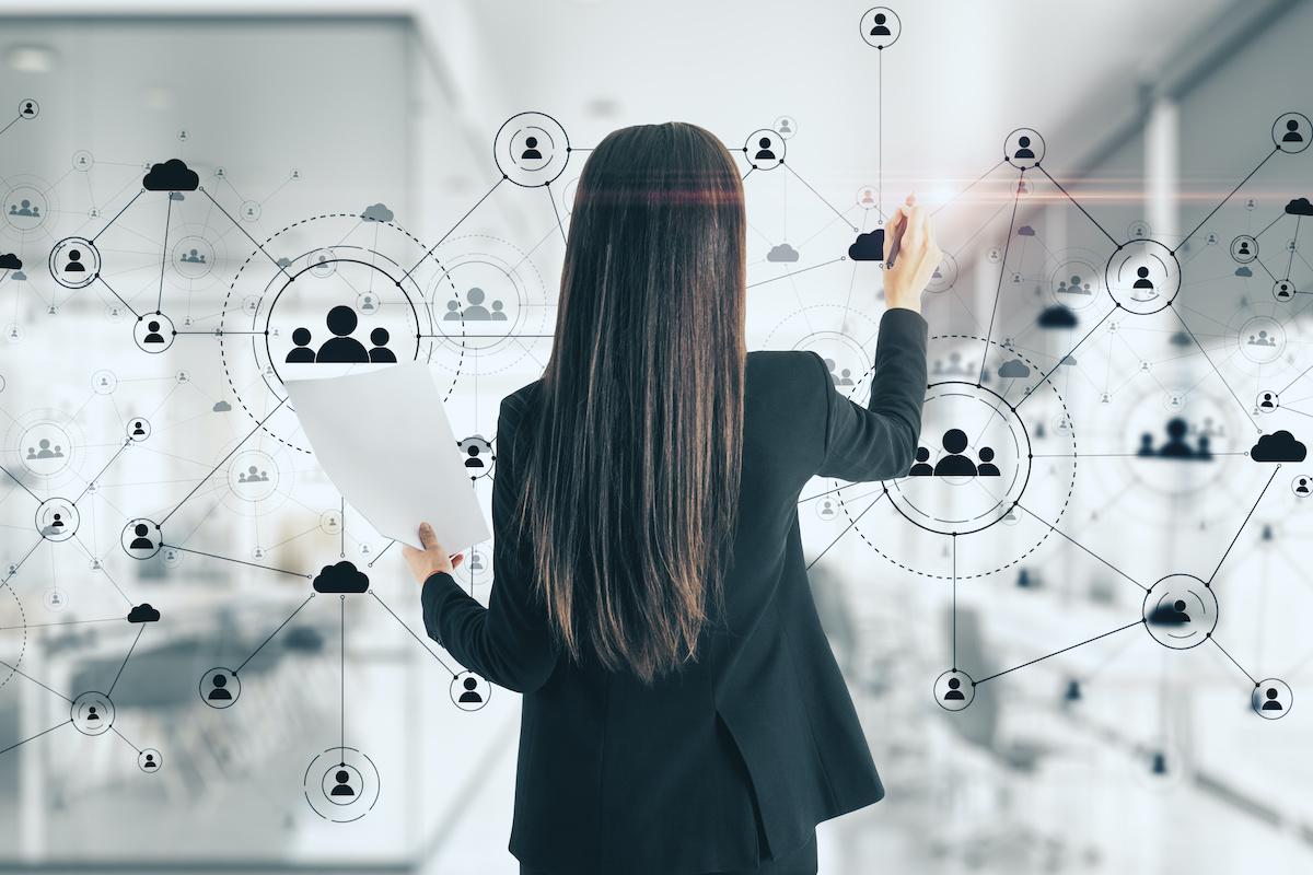 KI in Human Resources